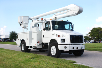 Are You Searching For Equipment For Rent Ft Myers?