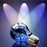 LED Lights Ft Myers