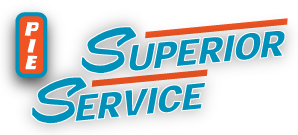 PIE Superior Service Electrical West Palm Beach | Electrical Contractor  Fort Myers | Air Conditioning Repair