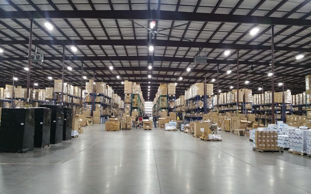 Before Searching For Ft Myers Commercial Services, Read This!